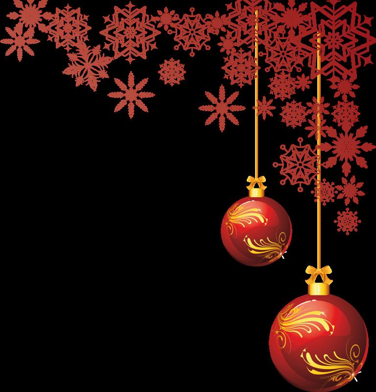 Gifs y fondos paz enla tormenta marcos para fotos de - Plantillas de adornos navidenos ...