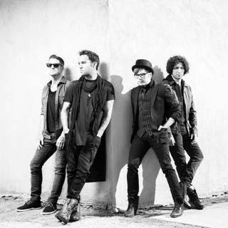 Fall Out Boy – The Phoenix Lyrics | Letras | Lirik | Tekst | Text | Testo | Paroles - Source: emp3musicdownload.blogspot.com