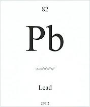 82 Lead