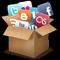 Promosikan Blog di Berbagai Forum dan Jejaring Sosial Promosikan Blog di Berbagai Forum dan Jejaring Sosial