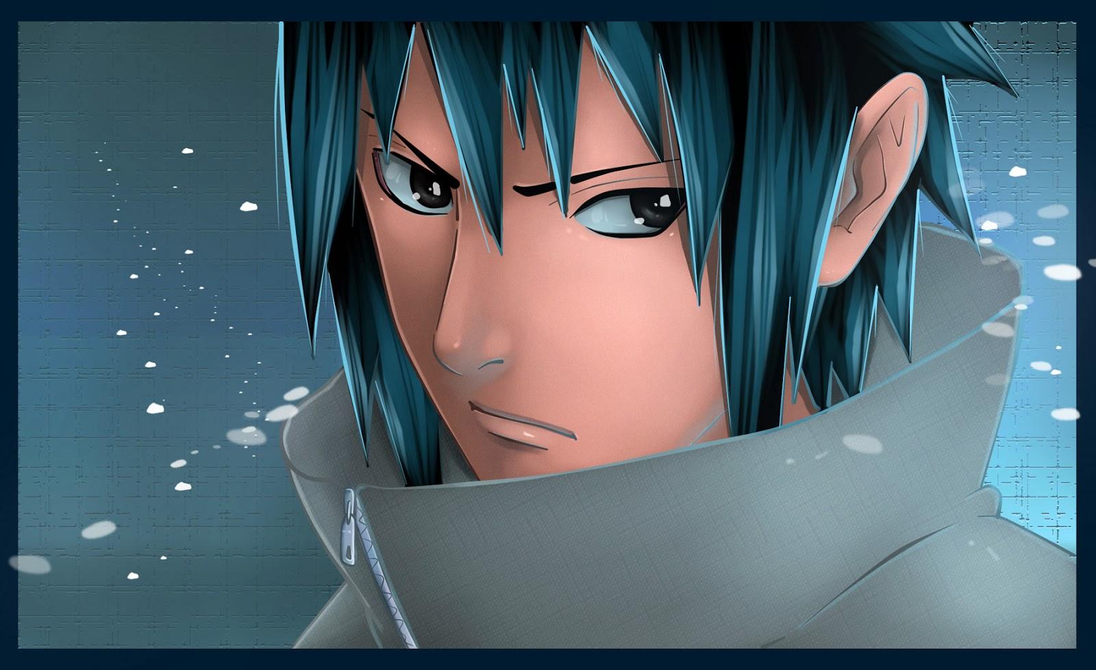 Naruto - Chapter 655 - Pic 4