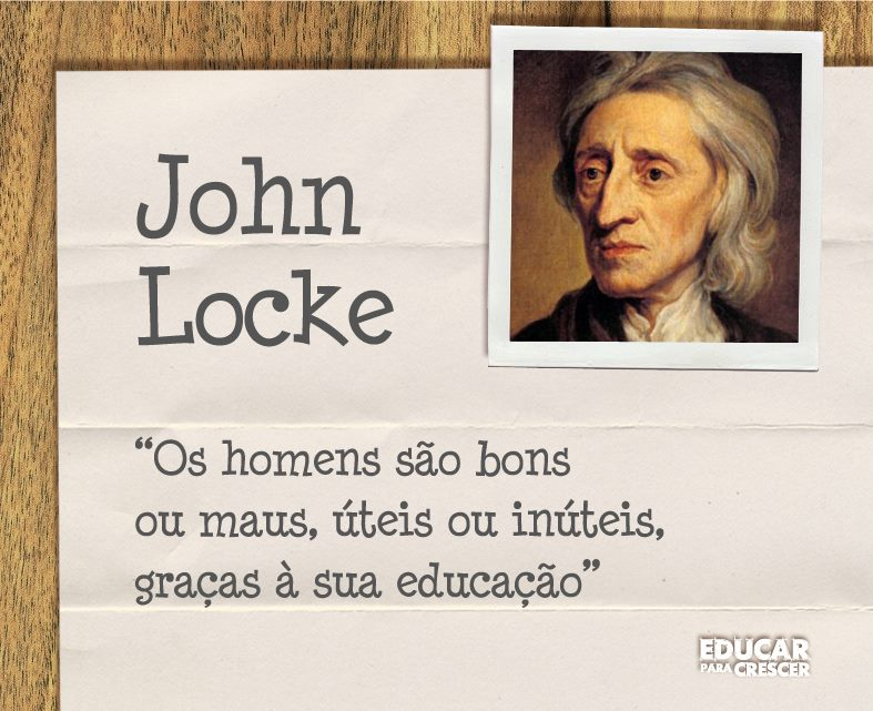 john locke and the un equal distribution The lockean enough-and-as-good proviso: an internal critique para- graph number john locke distribution as it presently exists as unjustifiable.