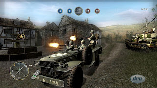 call of duty 3 download