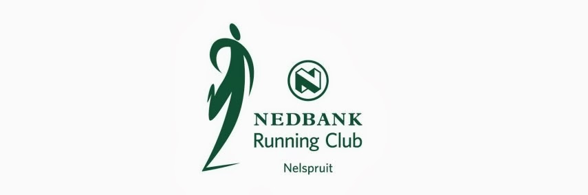 Nedbank Running Club Mpumalanga - LVCC Nelspruit