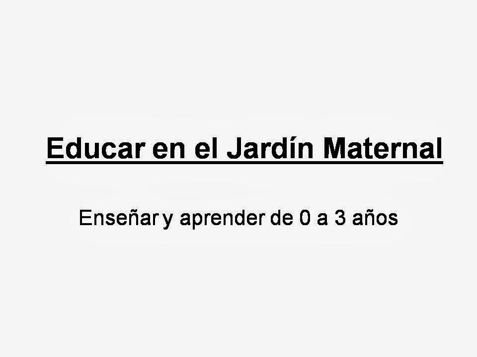Edaic Varela Equipo Distrital De Alfabetizaci N Inicial Y