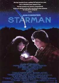 http://3.bp.blogspot.com/-NuQpUWEC100/TuN2N1oakdI/AAAAAAAACoI/EbtG0sunGoM/s1600/Filme-Starman-O-Homem-das-Estrelas.jpg