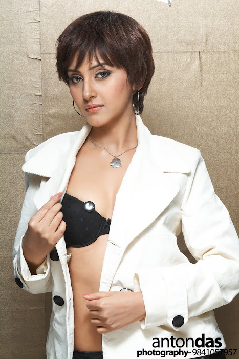 archana hot photoshoot