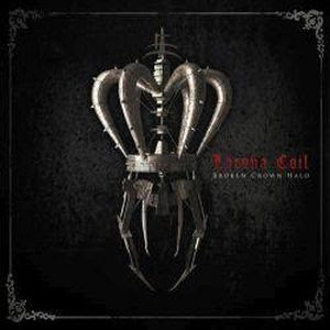 http://www.behindtheveil.hostingsiteforfree.com/index.php/reviews/new-albums/2145-lacuna-coil-broken-crown-halo