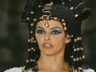 Vea los 32 capítulo completo de José de Egipto miniserie que salió ...