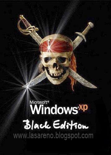 descargar windows xp colossus edition 3 iso