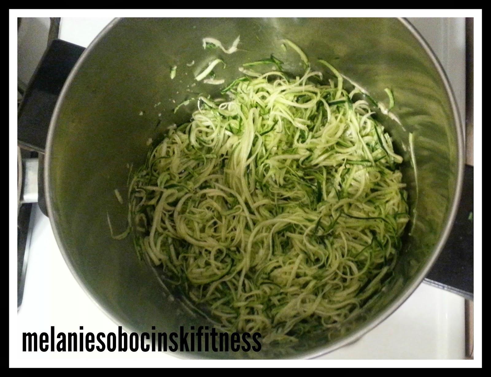 https://www.pinterest.com/MSobocinskiFit/low-carb-recipes/