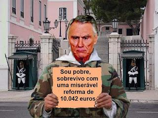 Ferreira Leite alerta para possibilidade de nova classe de pobres sem recuperação