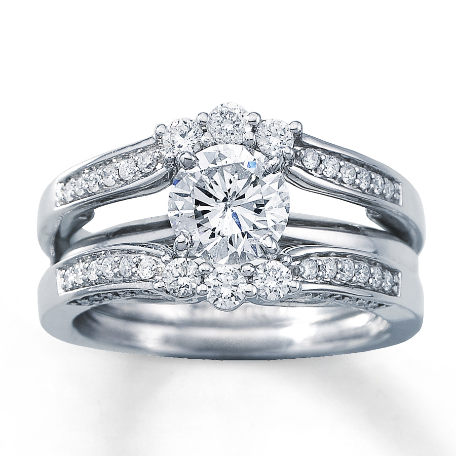 what are the engagement ring enhancers ring review