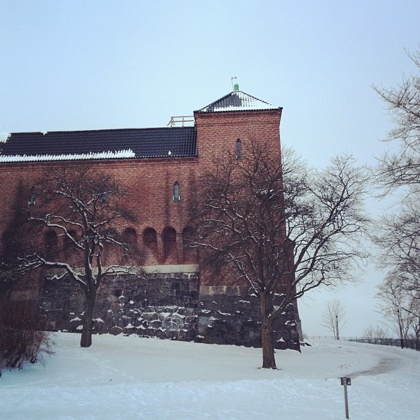 vanadislunden, stockholm
