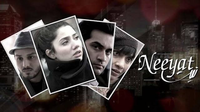 'Neeyat' Zindagi Upcoming Tv Serial Wiki Story |StarCast |Title Song |Promo |Timing |Pics