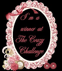 6 December 2017, Challenge 262