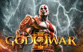 Download Game Pc full : God Of War 3 full version