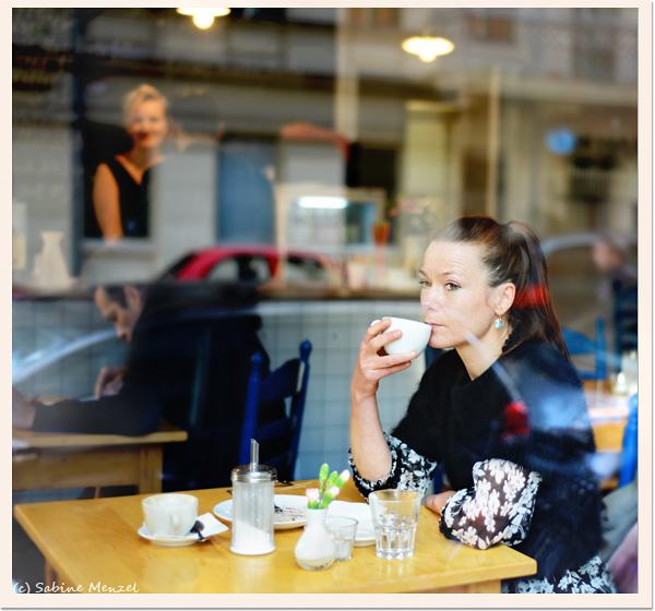 Psynopsis Bullys Bakery Berlin
