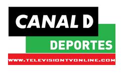 Canal de Deportes En vivo Online Gratis