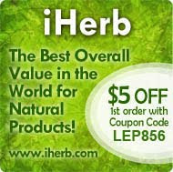 iHerb