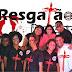 Comunidade Evangélica Resgate