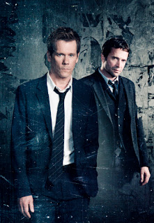 Following1 Assistir The Following Online 1 Temporada Dublado | Legendado | Series Online