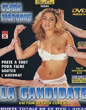 La Candidata