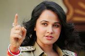 Nisha Kothari latest photos gallery-thumbnail-3