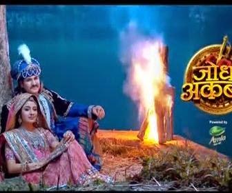 Sinopsis 'Jodha Akbar' Episode 179
