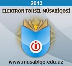 musabiqe.edu.az