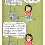 http://siestasvespertinas.blogspot.mx/2011/09/radio-nocturna.html