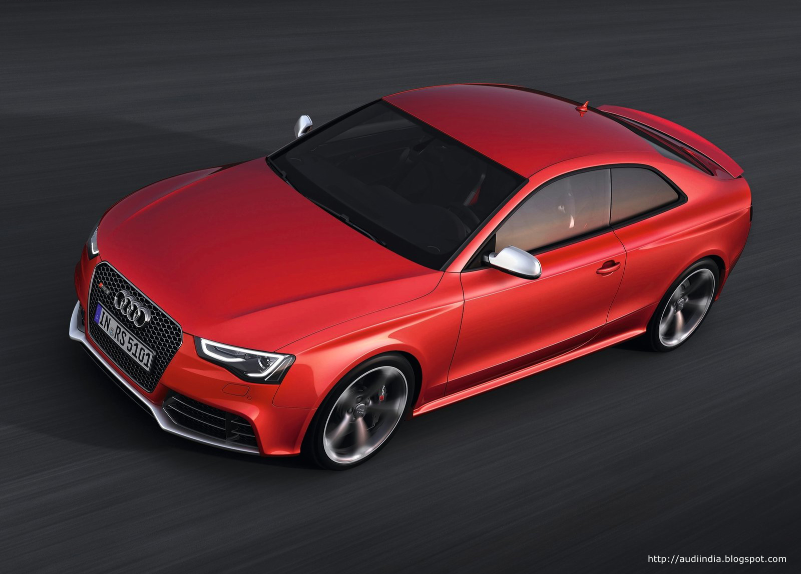2013 audi rs5   images    wallpapers