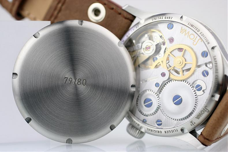stowa - STOWA Flieger Club [The Official Subject] - Vol IV - Page 13 FO-Glas-und-massivboden-Pre