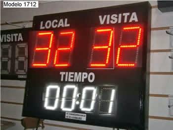 Posible cambio de regla: señal que suena durante lanzamiento formal | Mundo Handball