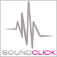 el soundclick de peli-set**