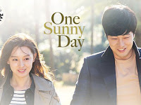 One Sunny Day Subtitle Indonesia