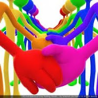 http://3.bp.blogspot.com/-Nuj5cQK-bgk/UEkiTKS6rPI/AAAAAAAAAU0/XBjSBHJaK9s/s1600/y+cooperaci%C3%B3n+ESO+foto.jpg