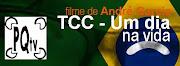 TCC - Um dia Na vida - Por André García