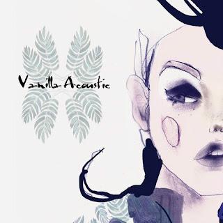 Vanilla Acoustic (바닐라 어쿠스틱) - 2nd Part 1