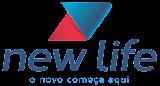 Grupo New Life
