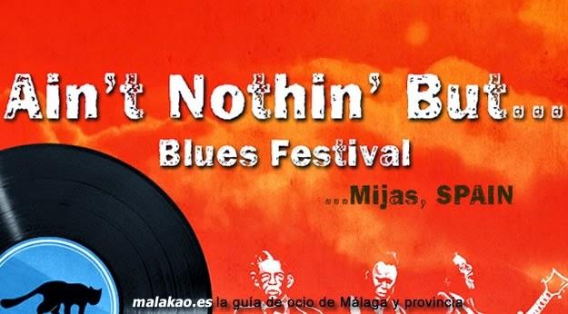 http://www.mijasbluesfestival.com/