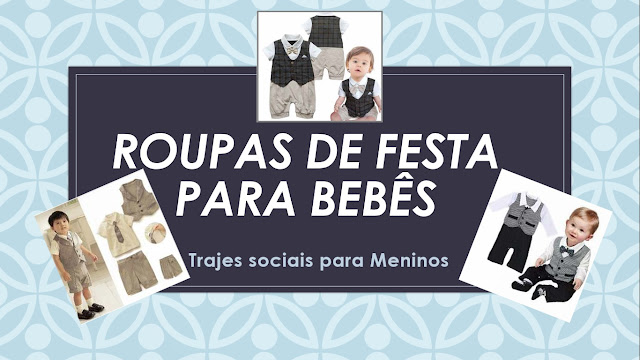 roupas-sociais-para-bebes