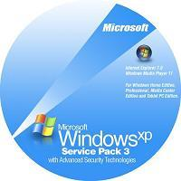 Windows XP professional download 2013