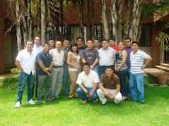 STA.CRUZ BOLIVIA, noviembre 2011