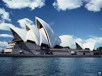 Image of Sydney