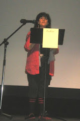 Maribel Alonso