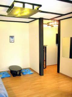 Сдам квартиру в Центральном районе Тольятти фото