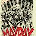 May Day: Sejarah dan Makna