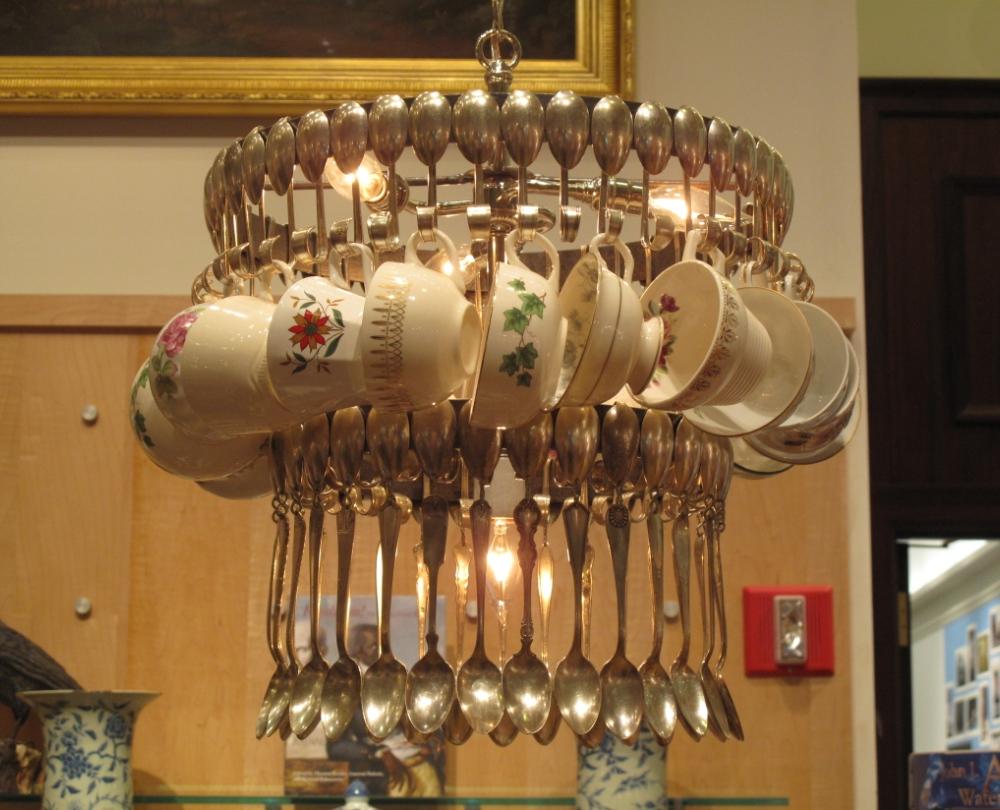 Silver chatter november 2011 tuesday november 29 2011 arubaitofo Choice Image