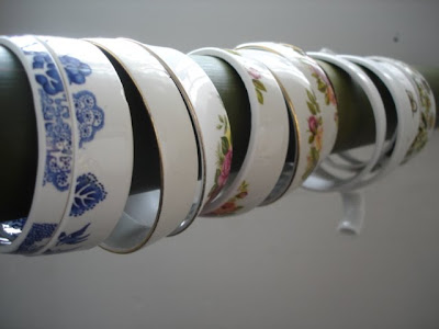 20 Creative and Cool Teacup Inspired Designs and Products (20) 2